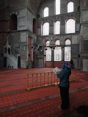 mekka kaaba stein warum